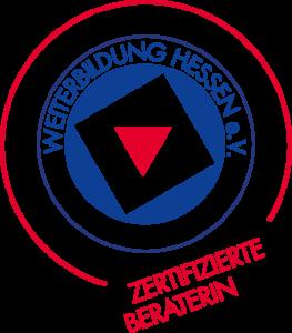 Weiterbildung hessen, offizieller Partner des bbw Südhessen