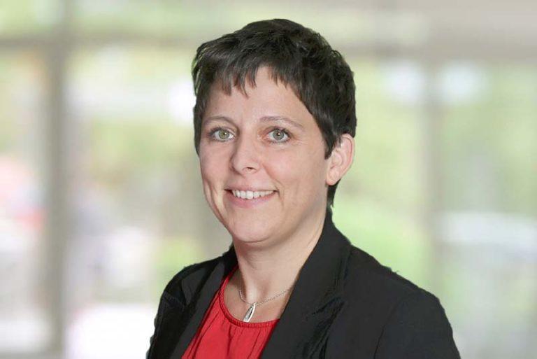 Rosmarie Hermann
