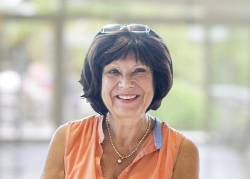 Elfriede Kohtz