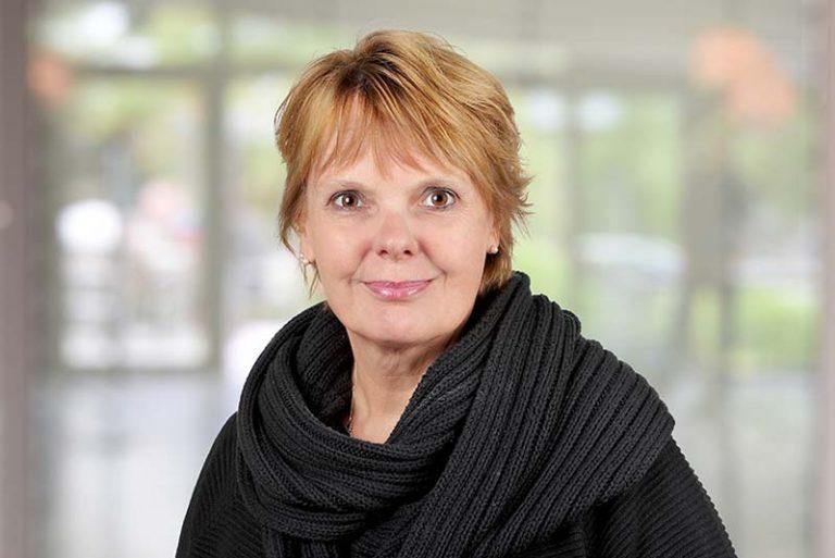 Monika Suppkus