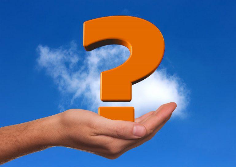 Das bbw Südhessen beantwortet gerne Ihre Fragen
