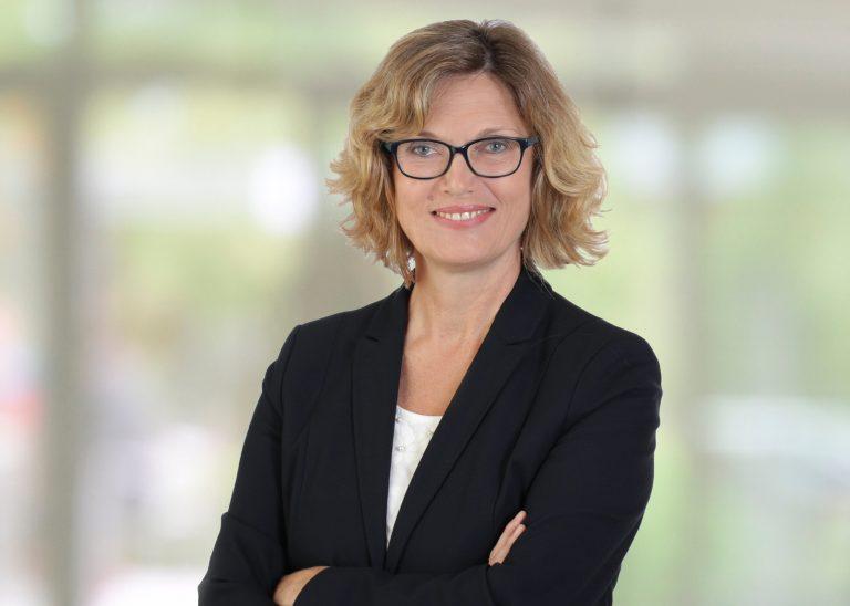 Susanne Schindler