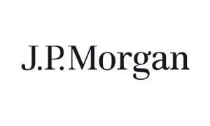 Logo J.P.Morgan