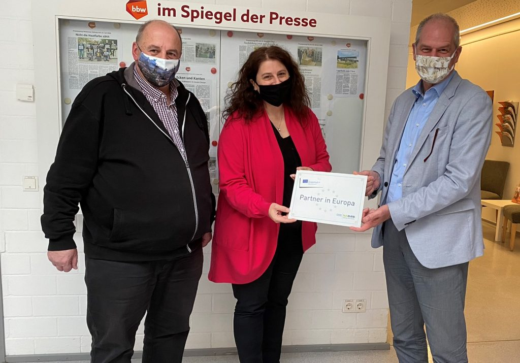 News Südhessen