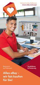 flyer-produkte-und-dienstleistungen-ausbildungsbetrieb-fair.kauf-bbw-suedhessen
